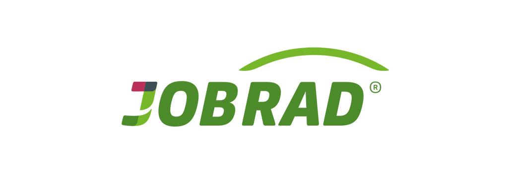 JobRad: Die Nr. 1 für Fahrradleasing, Dienstfahrräder und E-Bikes